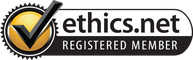 ethics_board_registered_member